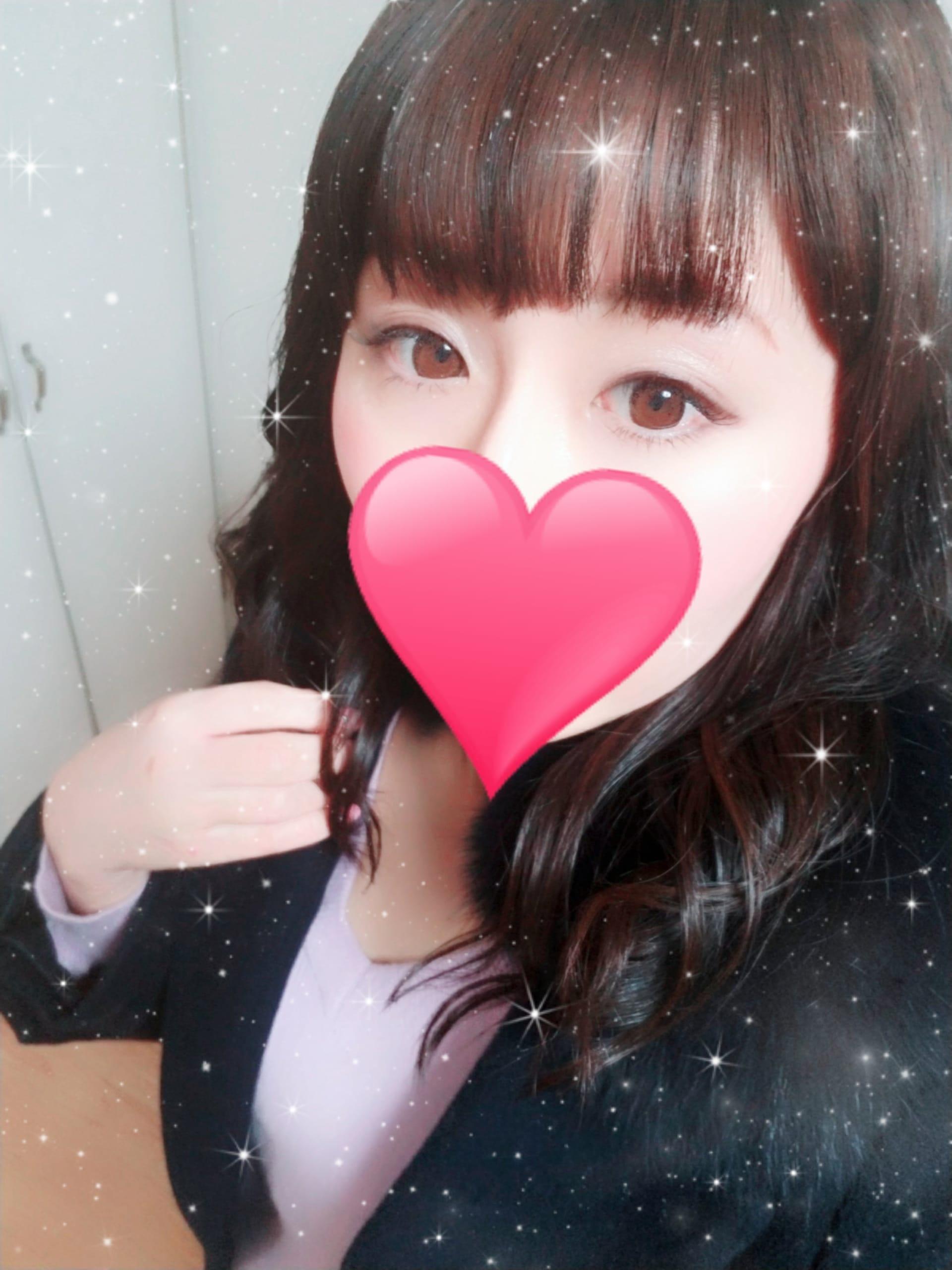 「待ってまーす☆」01/23(火) 18:18   みすずの写メ・風俗動画
