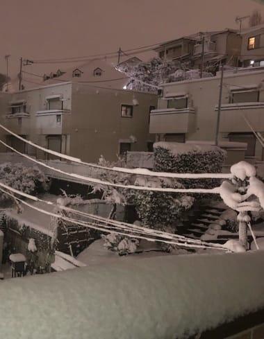 「冬だ!」01/23(火) 18:25 | みわの写メ・風俗動画