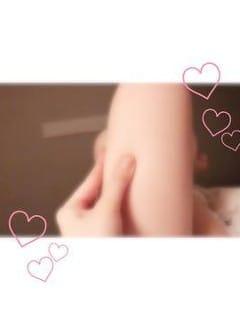 「ぷにぷに」01/23(火) 18:40 | びびの写メ・風俗動画