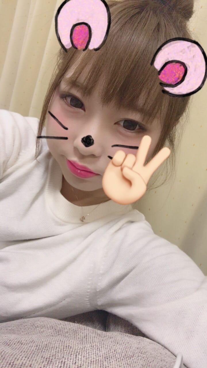 「明日出勤です)^o^(」01/23(火) 18:49 | みうかの写メ・風俗動画