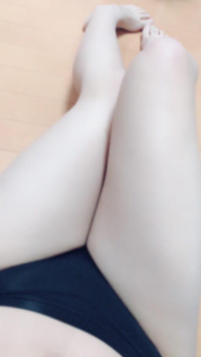 「びっくり」01/23(火) 19:06   ゆうなの写メ・風俗動画