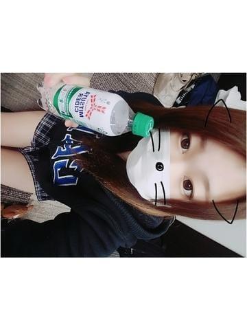 「♡」01/23(火) 19:25 | 青山るいの写メ・風俗動画