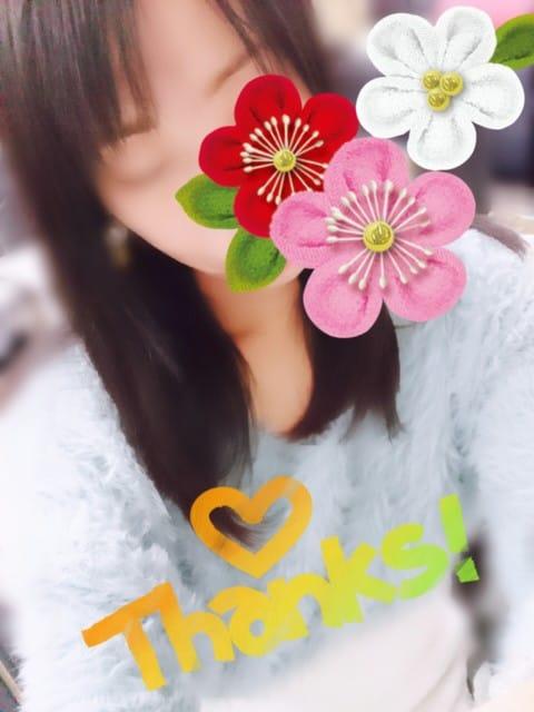 ゆう「22日〜Thank You 〜」01/23(火) 19:34 | ゆうの写メ・風俗動画