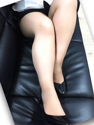 【Gカップ若妻】なる「パルクスのお兄様」01/23(火) 20:44 | 【Gカップ若妻】なるの写メ・風俗動画