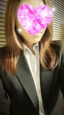 つかさ「会えますか?(^o^)」01/23(火) 21:51 | つかさの写メ・風俗動画