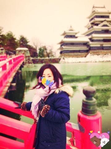 「白骨温泉から松本へ」01/23(火) 22:12 | 小野寺の写メ・風俗動画