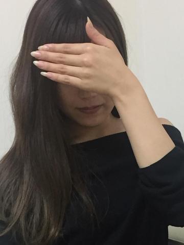 「Sちゃんいつもありがとう♡」01/23(火) 22:29 | ちなつの写メ・風俗動画