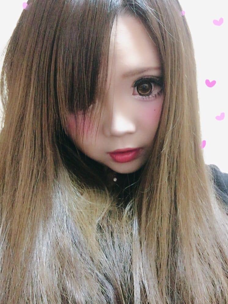 夢「出勤( `・ㅂ・)و」01/23(火) 22:42   夢の写メ・風俗動画