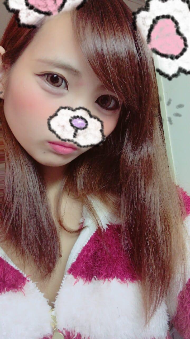 「おれい♡」01/23(火) 22:53 | あいのの写メ・風俗動画