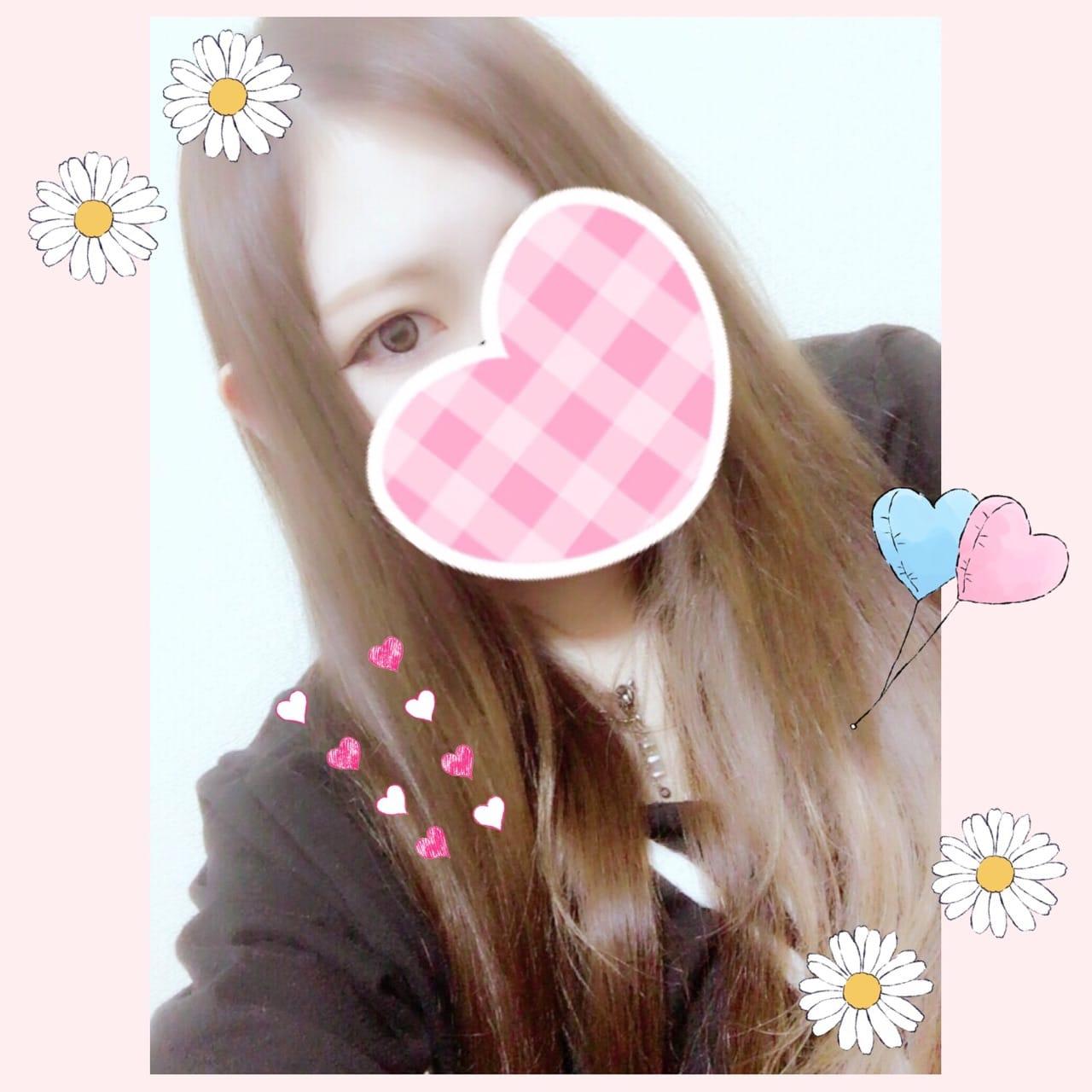 「*しゅっきん*」01/23(火) 23:08 | しえらの写メ・風俗動画