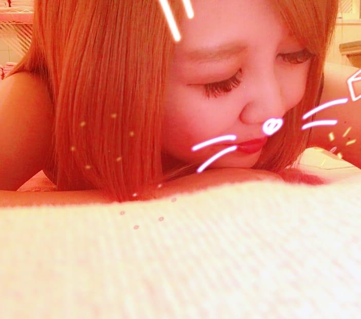 ゆるかわ癒し系☆まお「お久しぶりです*」01/24(水) 00:00 | ゆるかわ癒し系☆まおの写メ・風俗動画