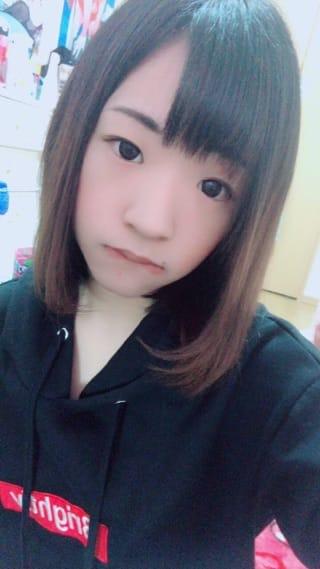 「おやすみなさい♪」01/24(水) 00:14 | はなよの写メ・風俗動画