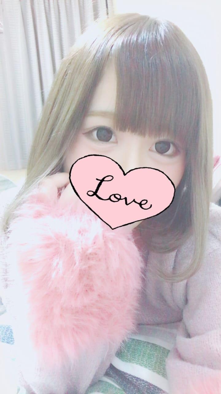 HIMENO「おれい」01/24(水) 01:50   HIMENOの写メ・風俗動画