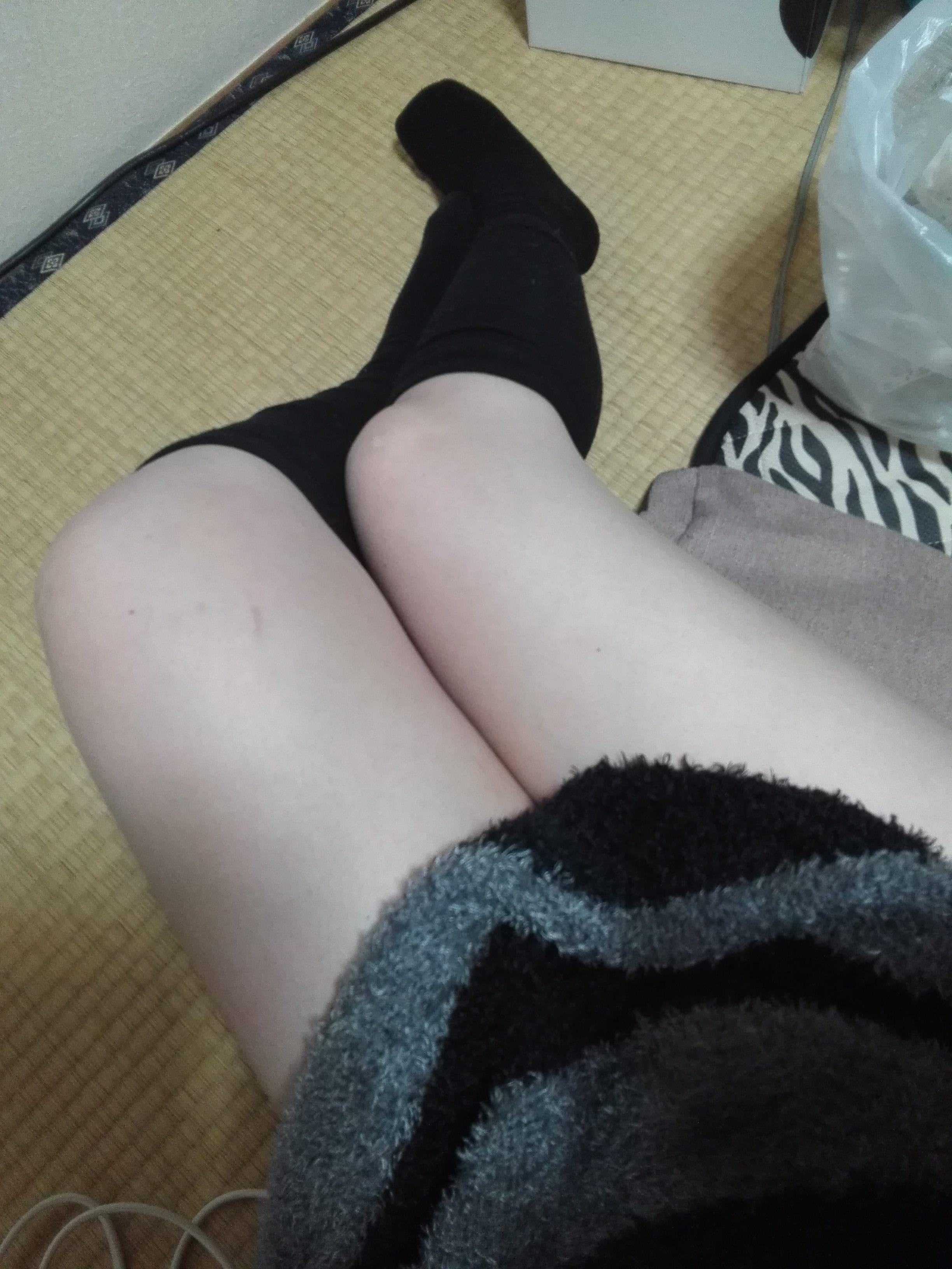 れい「☆ありがとう☆」01/24(水) 02:12   れいの写メ・風俗動画