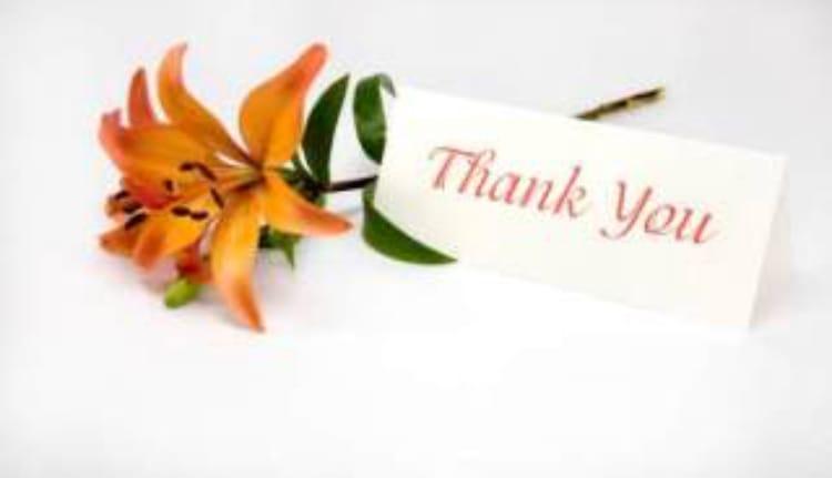 癒しの天使☆とわ☆「Thank  You」01/24(水) 03:34 | 癒しの天使☆とわ☆の写メ・風俗動画