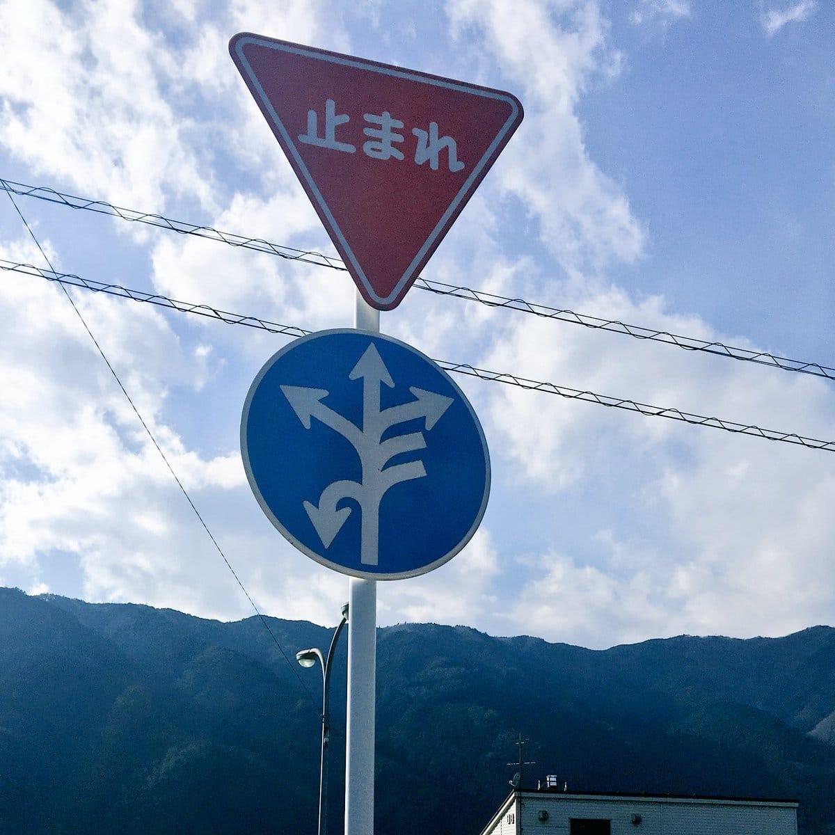 みり「お気に入りの」01/24(水) 03:50   みりの写メ・風俗動画
