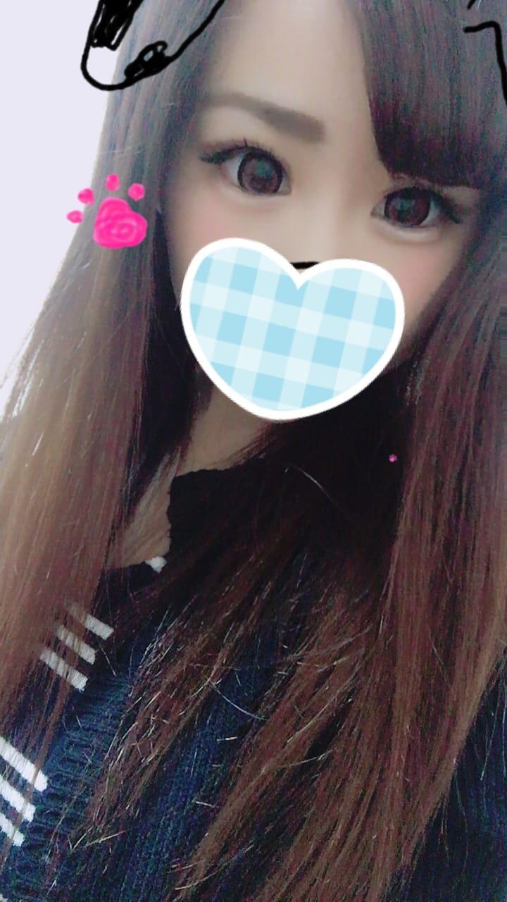 KONATSU「たいきん!」01/24(水) 04:22   KONATSUの写メ・風俗動画