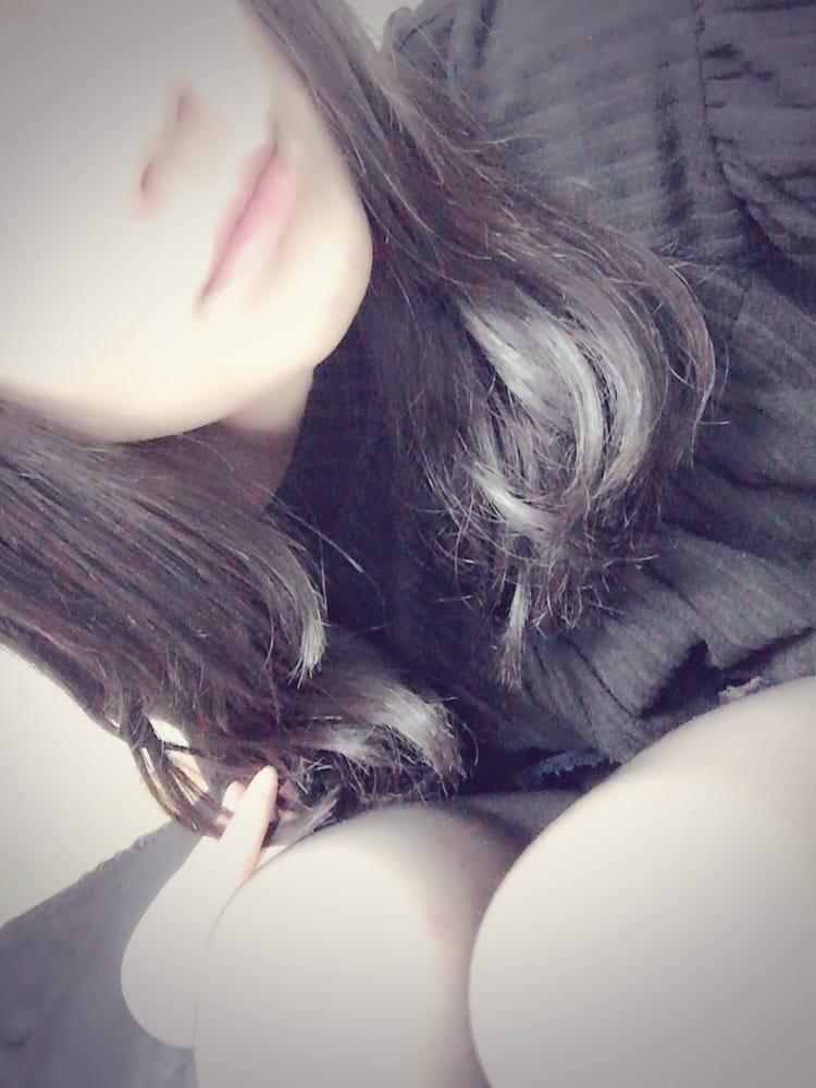 「ありがとう♫」01/24(水) 06:46 | 桃井 瑠々香の写メ・風俗動画