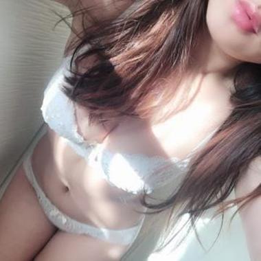 「また沢山イチャイチャしようね♡」08/24(火) 04:46   えれなの写メ