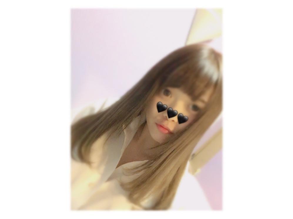 「金曜日出勤します!」01/24(水) 09:40   ちなつの写メ・風俗動画