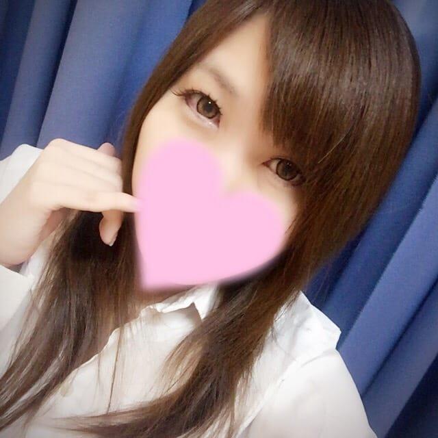 「おれいにっき」01/24(水) 11:36   キララの写メ・風俗動画