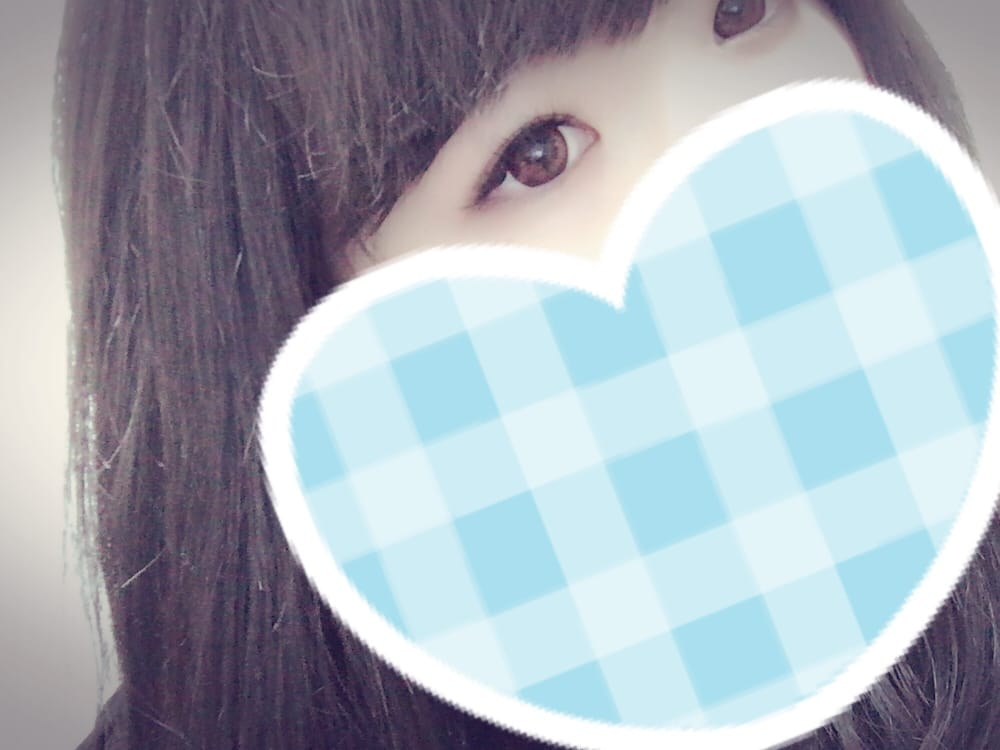 「出勤してます!」01/24(水) 22:55 | 桃井 瑠々香の写メ・風俗動画