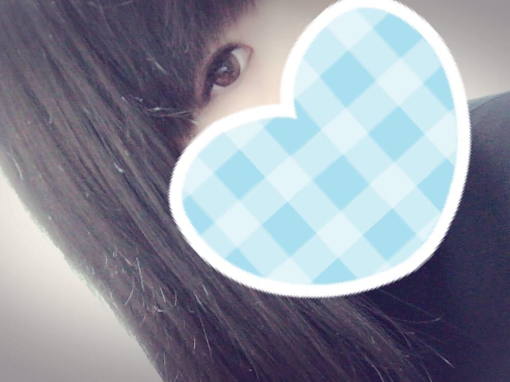 「ありがとう♡」01/25(木) 06:39 | 桃井 瑠々香の写メ・風俗動画
