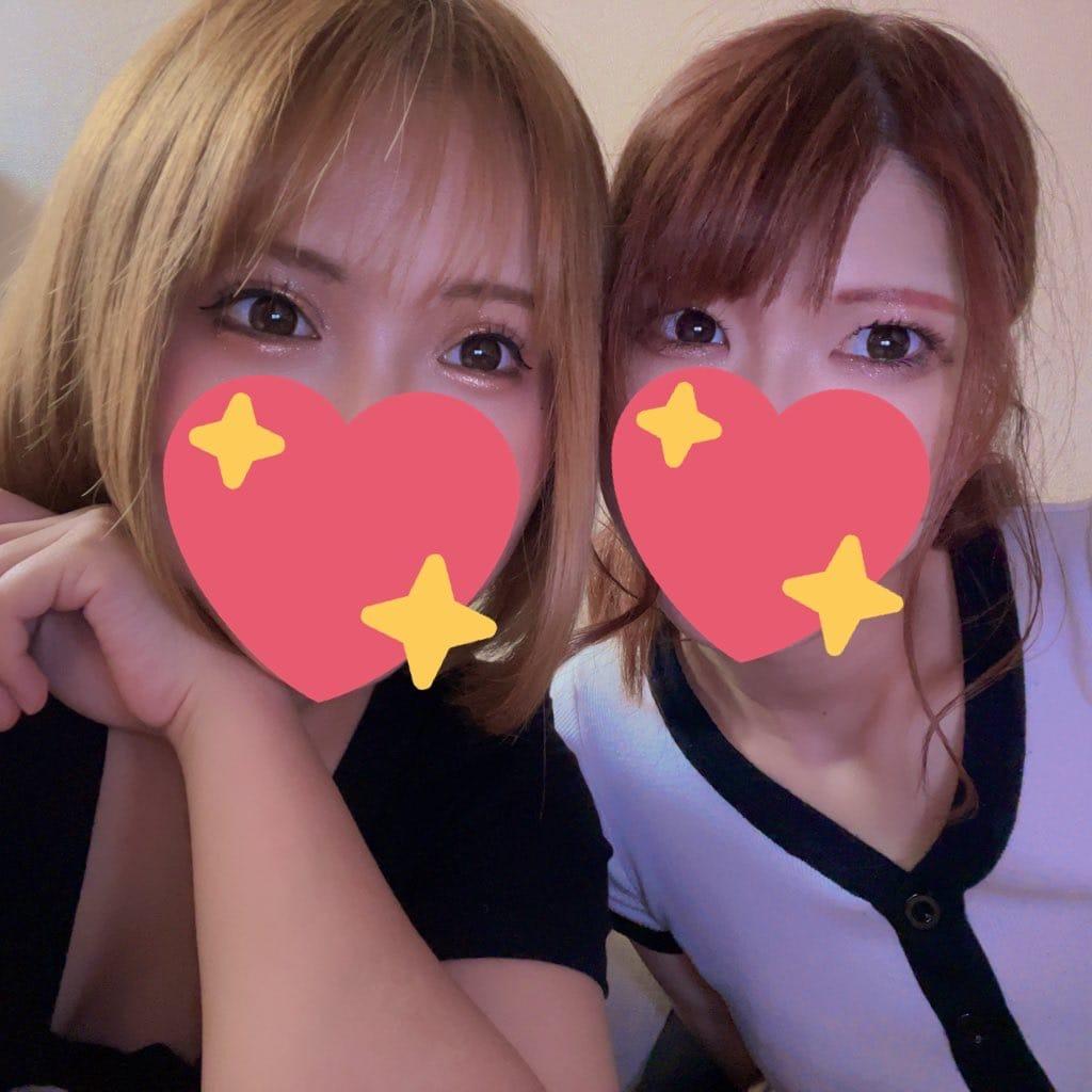 「出勤しました♪」08/28(土) 17:32 | 前田春菜の写メ