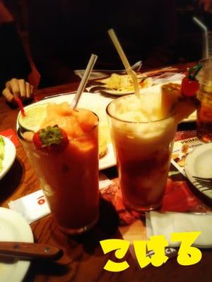 「先日ステーキハウスに初めて行きました」01/25(木) 14:27 | こはるの写メ・風俗動画