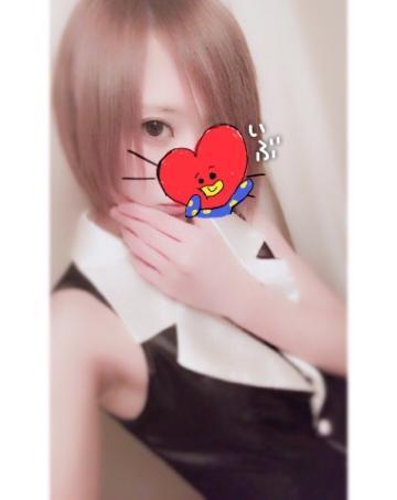 「出勤」01/25(木) 16:00 | いぶの写メ・風俗動画
