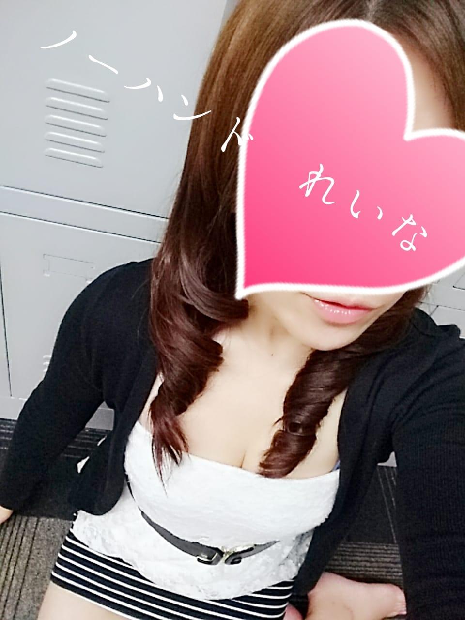 「すみませんm(_ _)m」01/25(木) 17:17 | れいなの写メ・風俗動画
