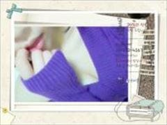 えりな「昨日のお礼です(^_-)-☆」01/25(木) 18:46 | えりなの写メ・風俗動画