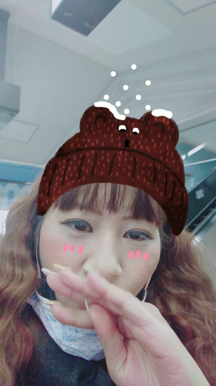 「無題」01/25(木) 20:18 | るるの写メ・風俗動画