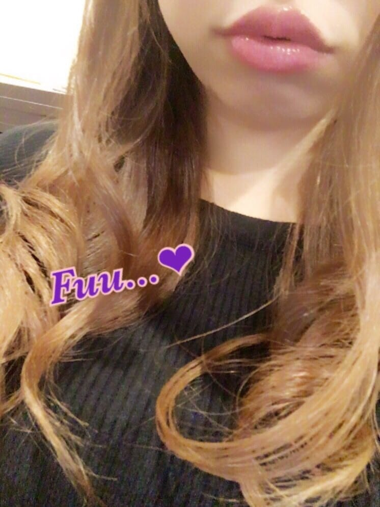 「お礼♡本指名Mさん♡」01/25(木) 20:40 | ふたばの写メ・風俗動画