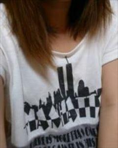 じゅり「最近、夜がとっても眠いですヾ(´∀`)」01/25(木) 22:54 | じゅりの写メ・風俗動画