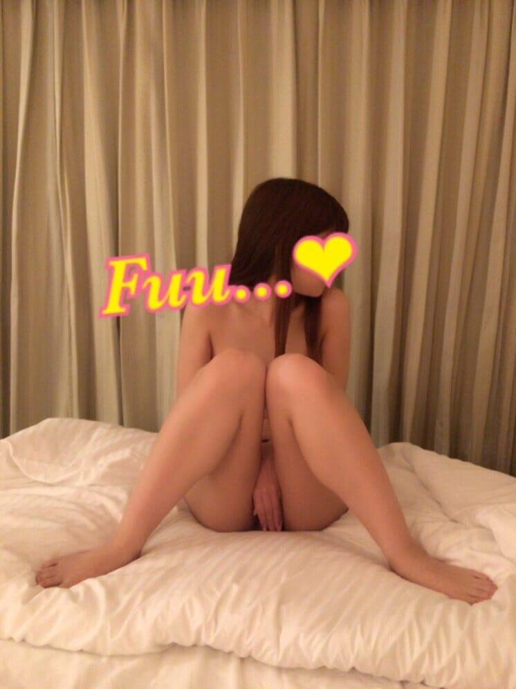 「向かいます♡」01/26(金) 00:10 | ふたばの写メ・風俗動画