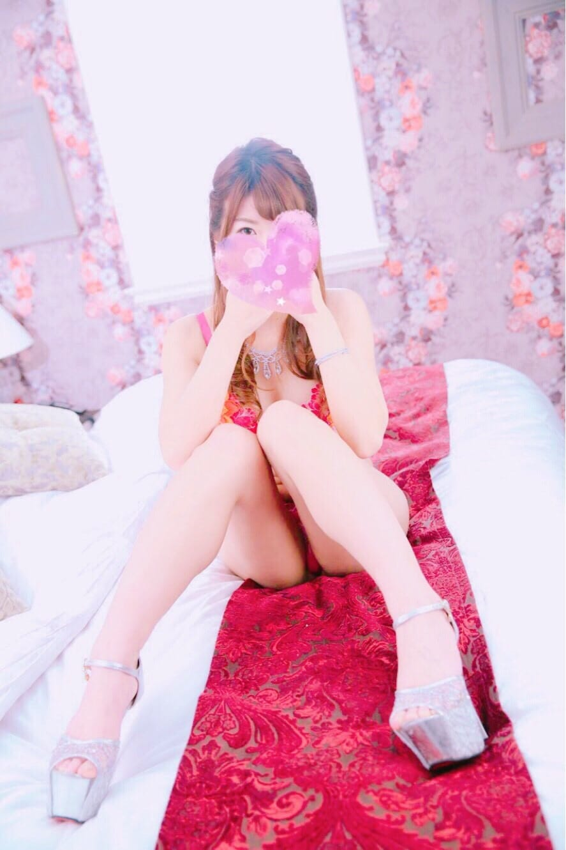 「向かいます♡」01/26(金) 01:50 | ふたばの写メ・風俗動画