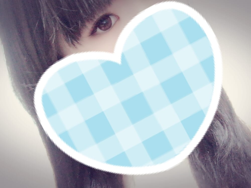 「ありがとう♡」01/26(金) 04:48 | 桃井 瑠々香の写メ・風俗動画