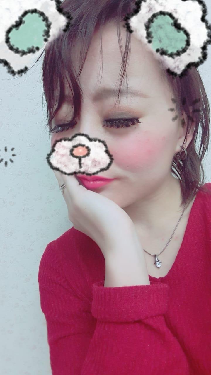 「今日ゎ」01/26(金) 12:38 | そらの写メ・風俗動画