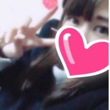 「華金」01/26(金) 19:17 | みるの写メ・風俗動画