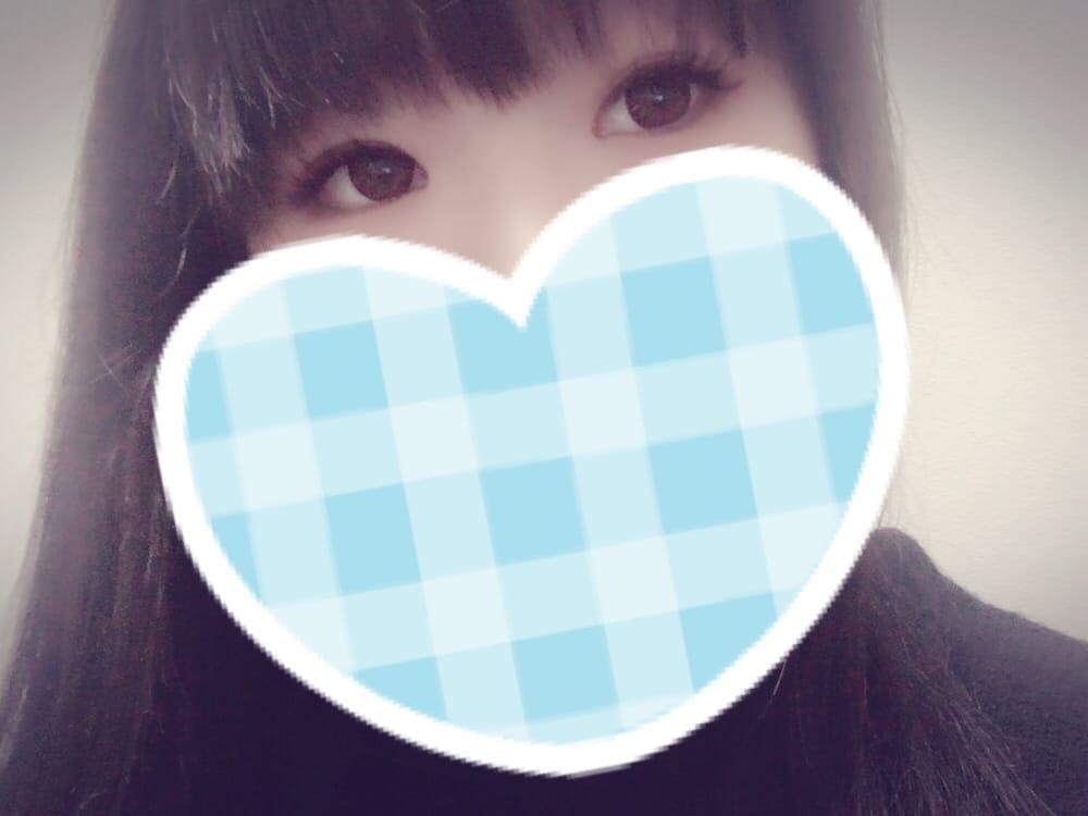 「向かってます!」01/26(金) 21:02 | 桃井 瑠々香の写メ・風俗動画