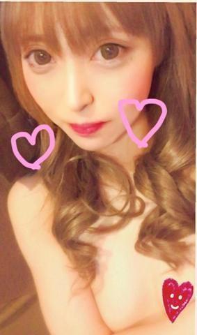 「五反田のホテルのEさん」01/27(土) 05:20 | 千沙(ちさ)の写メ・風俗動画