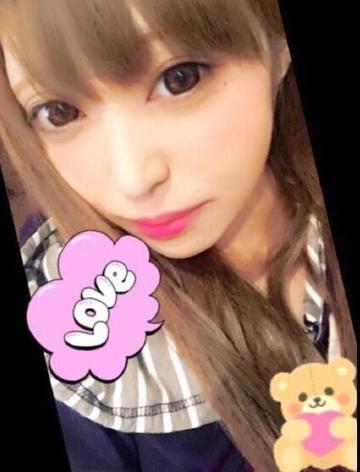 「五反田のホテルから呼んでくれたAさん」01/27(土) 06:25 | 千沙(ちさ)の写メ・風俗動画