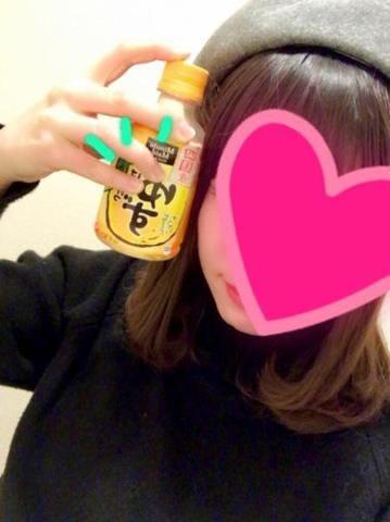 「んちゃっ」01/27(土) 10:20 | あかねの写メ・風俗動画