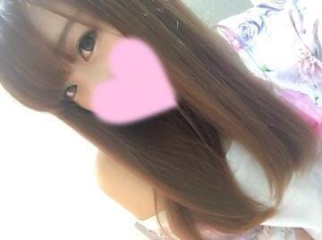 「お礼だよ」01/27(土) 18:37 | まりちゃんの写メ・風俗動画