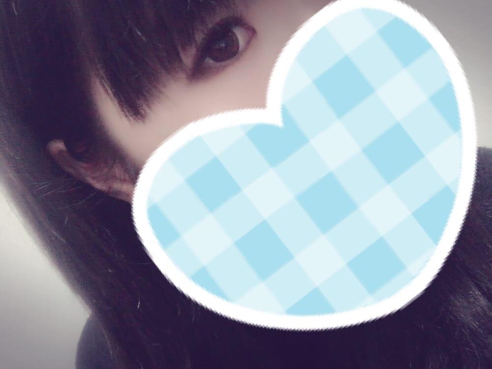 「到着♡」01/27(土) 21:06 | 桃井 瑠々香の写メ・風俗動画