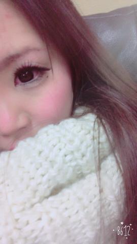 「こんにちわ」01/28(日) 05:28 | りろの写メ・風俗動画