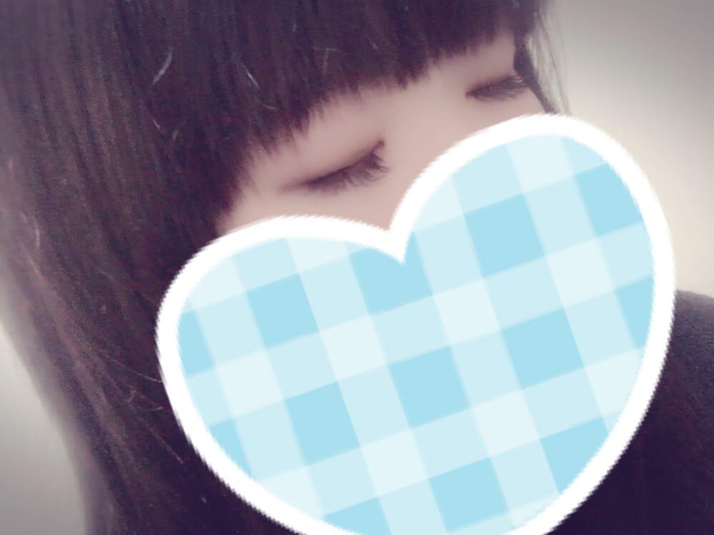 「おやすみ♡」01/28(日) 07:31 | 桃井 瑠々香の写メ・風俗動画