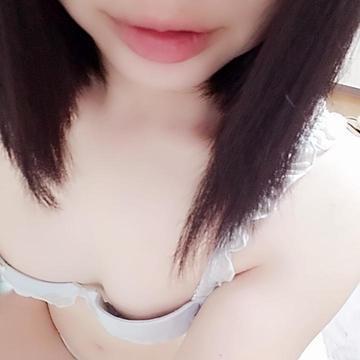 「準備終わったヽ(*´^`)ノ」01/28(日) 12:05 | 紗香の写メ・風俗動画