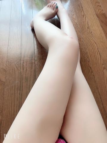 「??」09/10(金) 15:01   ちなつの写メ